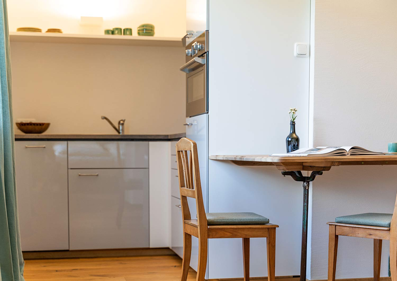 Appartement-3-3