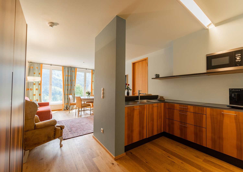Appartement-5-1