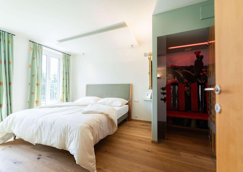 Appartement-5-4