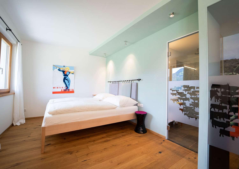 Appartement-6-2