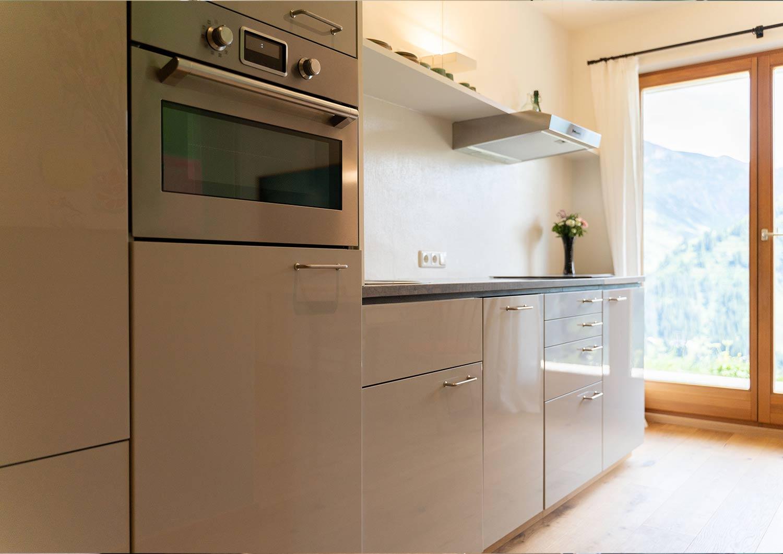 Appartement-6-5